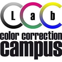 ccc Marco Olivotto   Color Correction Campus